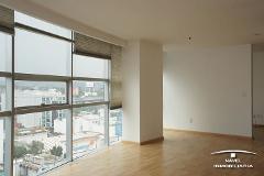 Foto de departamento en venta en sagredo , guadalupe inn, álvaro obregón, distrito federal, 4623913 No. 02