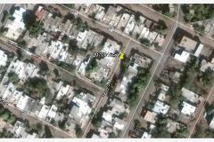 Foto de casa en venta en sahuaripa 30, el centinela, guaymas, sonora, 3534965 No. 01