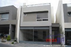 Foto de casa en renta en sahuaro 307, cerradas de cumbres sector alcalá, monterrey, nuevo león, 4655880 No. 01