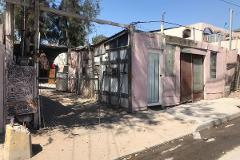 Foto de terreno habitacional en venta en sal si puedes , el pípila, tijuana, baja california, 4213480 No. 01