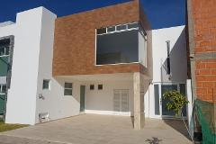 Foto de casa en venta en salamanca 1, lomas de angelópolis privanza, san andrés cholula, puebla, 4661355 No. 01