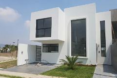 Foto de casa en venta en salamanca 3, lomas de angelópolis privanza, san andrés cholula, puebla, 4657041 No. 01