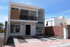 Foto de casa en venta en  , salamanca centro, salamanca, guanajuato, 1124411 No. 02