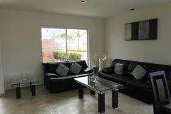 Foto de casa en venta en  , salamanca centro, salamanca, guanajuato, 1280431 No. 04