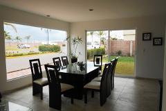 Foto de casa en venta en  , salamanca centro, salamanca, guanajuato, 1280431 No. 05