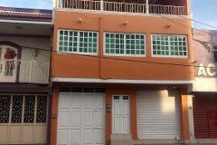 Foto de casa en venta en  , salamanca centro, salamanca, guanajuato, 4608705 No. 01