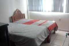 Foto de casa en venta en  , salamanca centro, salamanca, guanajuato, 4608705 No. 05