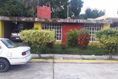 Foto de casa en venta en salamanca poniente , encinos, cosoleacaque, veracruz de ignacio de la llave, 4278774 No. 01