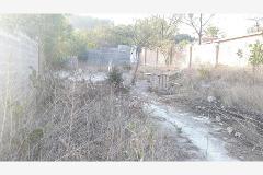 Foto de terreno habitacional en venta en salazar 1777, huertas de san lorenzo, saltillo, coahuila de zaragoza, 3482584 No. 01