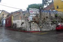 Foto de terreno comercial en venta en salazar , cuernavaca centro, cuernavaca, morelos, 0 No. 01