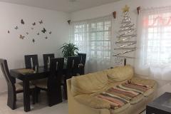 Foto de casa en venta en  , salinas de gortari, tuxpan, veracruz de ignacio de la llave, 4635060 No. 01
