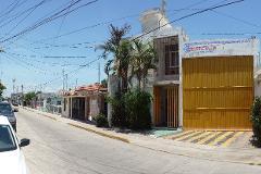 Foto de nave industrial en venta en  , salitral, carmen, campeche, 4284369 No. 01