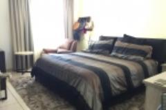 Foto de casa en venta en salmón 6401, sábalo country club, mazatlán, sinaloa, 4656921 No. 01
