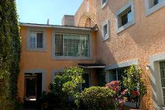 Foto de casa en venta en salomé >piña , san josé insurgentes, benito juárez, distrito federal, 0 No. 01
