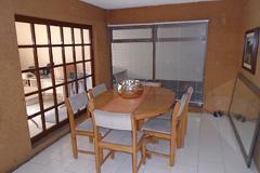 Foto de casa en venta en salomé piña , san josé insurgentes, benito juárez, distrito federal, 4637613 No. 01