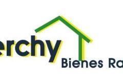 Foto de terreno habitacional en venta en salsipuedes , tlalpuente, tlalpan, distrito federal, 3908050 No. 01