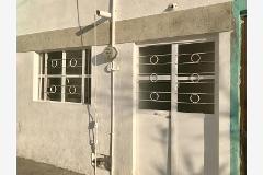 Foto de casa en venta en saltillo 102, industrial, aguascalientes, aguascalientes, 0 No. 01