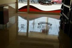 Foto de local en renta en saltillo 400 195, la rosita, torreón, coahuila de zaragoza, 4618007 No. 01