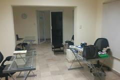 Foto de oficina en renta en saltillo 400 400, la rosita, torreón, coahuila de zaragoza, 4430433 No. 01