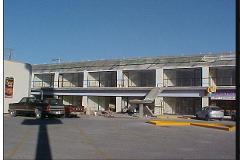 Foto de local en renta en saltillo 400 775, la rosita, torreón, coahuila de zaragoza, 2130327 No. 03