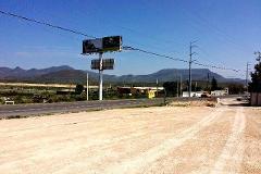 Foto de terreno habitacional en venta en saltillo zacatecas , agua nueva, saltillo, coahuila de zaragoza, 0 No. 01