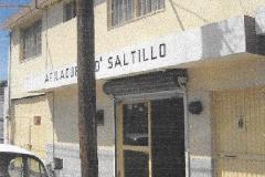 Foto de casa en venta en  , saltillo zona centro, saltillo, coahuila de zaragoza, 3357109 No. 01