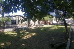 Foto de terreno habitacional en venta en  , saltillo zona centro, saltillo, coahuila de zaragoza, 3413563 No. 01