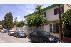 Foto de casa en venta en  , saltillo zona centro, saltillo, coahuila de zaragoza, 3833804 No. 01