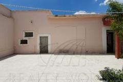 Foto de terreno habitacional en venta en  , saltillo zona centro, saltillo, coahuila de zaragoza, 4221899 No. 01