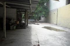Foto de casa en venta en  , saltillo zona centro, saltillo, coahuila de zaragoza, 4550461 No. 02