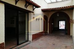 Foto de casa en venta en  , saltillo zona centro, saltillo, coahuila de zaragoza, 4554520 No. 01