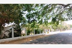 Foto de terreno comercial en venta en salto 0, tuncingo, acapulco de juárez, guerrero, 3276469 No. 01