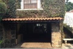 Foto de casa en renta en salto chico , tlaltenango, cuernavaca, morelos, 0 No. 01
