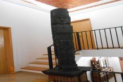 Foto de casa en condominio en venta en salto de juanacatlan 0, real de juriquilla, querétaro, querétaro, 4548694 No. 01