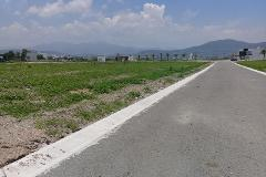 Foto de terreno habitacional en venta en salto del nogal s7n, real de juriquilla, querétaro, querétaro, 4205186 No. 01