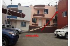 Foto de casa en venta en salvador allende 88, el olmo, xalapa, veracruz de ignacio de la llave, 0 No. 01