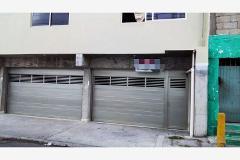 Foto de departamento en venta en salvador bon gonzalez 36, adalberto tejeda, boca del río, veracruz de ignacio de la llave, 0 No. 01