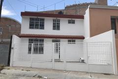 Foto de casa en venta en salvador dalí , lomas de santa anita, aguascalientes, aguascalientes, 0 No. 01