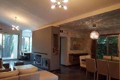 Foto de casa en venta en salvador diaz miron 0, anáhuac, san nicolás de los garza, nuevo león, 4597710 No. 01