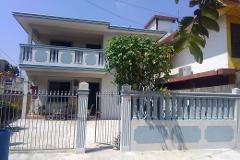 Foto de casa en venta en salvador díaz miron 0, serapio venegas sector 1, altamira, tamaulipas, 3974447 No. 01