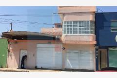 Foto de casa en venta en salvador diaz miron 3206, guadalupe victoria, coatzacoalcos, veracruz de ignacio de la llave, 3806146 No. 01