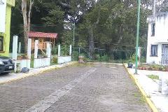 Foto de casa en venta en  , salvador diaz mirón, banderilla, veracruz de ignacio de la llave, 3581594 No. 01