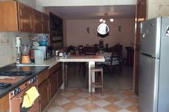 Foto de casa en venta en  , salvador díaz mirón, gustavo a. madero, distrito federal, 4361061 No. 01