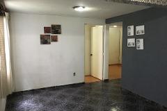 Foto de departamento en renta en salvador diaz miron , santa ana norte, tláhuac, distrito federal, 4246981 No. 07