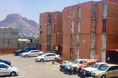 Foto de departamento en venta en salvador diaz mirón , santa ana poniente, tláhuac, distrito federal, 0 No. 01
