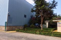 Foto de nave industrial en venta en salvador díaz mirón , santa ana, tláhuac, distrito federal, 4413882 No. 01