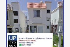 Foto de casa en venta en salvador durán castañedo 441, villa de nuestra señora de la asunción sector encino, aguascalientes, aguascalientes, 4656522 No. 01