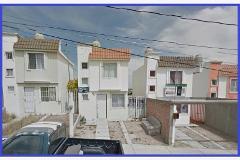 Foto de casa en venta en salvador durán castañedo 441, villa de nuestra señora de la asunción sector encino, aguascalientes, aguascalientes, 4660069 No. 01