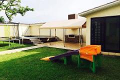 Foto de casa en renta en salvador gonzález , adalberto tejeda, boca del río, veracruz de ignacio de la llave, 2427157 No. 01