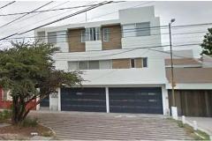 Foto de departamento en renta en salvador nava 105, tangamanga, san luis potosí, san luis potosí, 4548549 No. 01